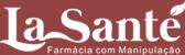 Logo La Sante